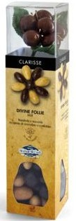 Le Clarisse de chocolate Divine Follie
