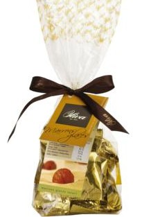 Marrons Glaces Busta
