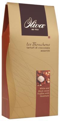 Pochette Lux Tart